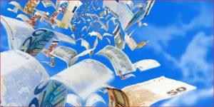 banque liquidité