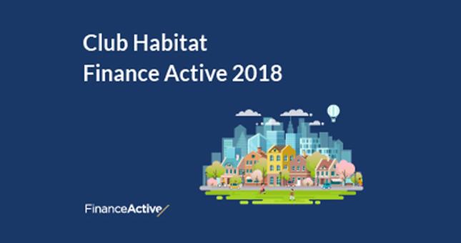 pandat club habitat