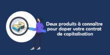 contrat_de_capitalisation